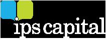 IPS Capital